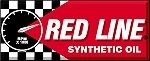 VISIT RED LINE SYNTHETIC OIL ON THE WEB.